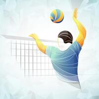 Полуфинальные соревнования Первенства России 2021 года по волейболу среди команд юношей 2008-2009 гг. рождения